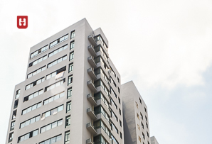 htw_上海万豪公寓_icon