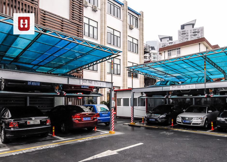 htw_上海电气_3