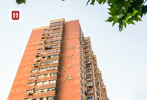 htw_恒升大厦_icon