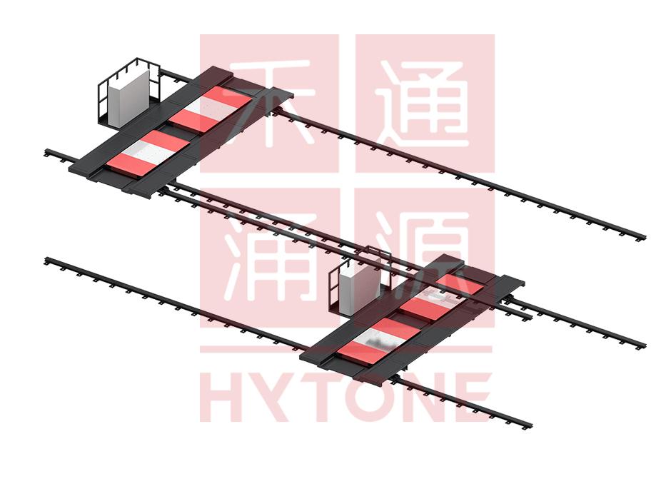 平面移动(抱夹式)-04